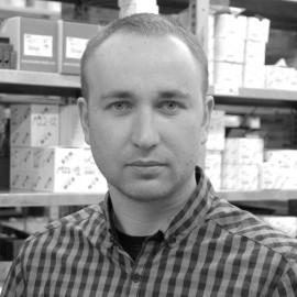 Łukasz Hebdzyński
