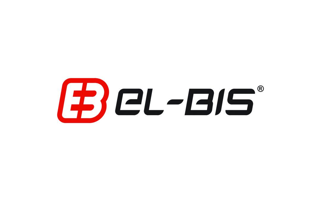 EL-BIS siła wyboru! – wprowadzamy nowe logo