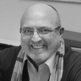 Adam Szulc