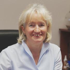Barbara Setkowicz