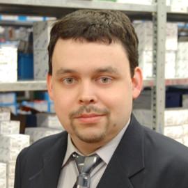 Krzysztof Korbica
