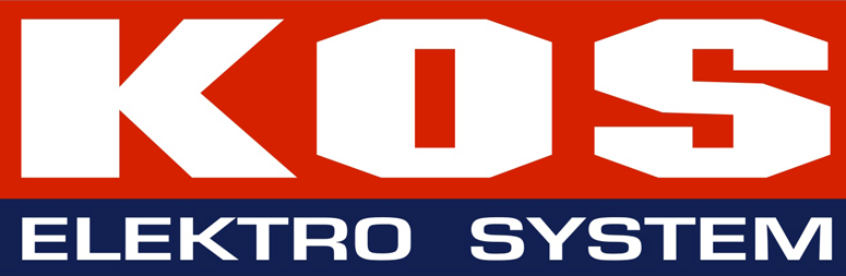 KOS ElektroSystem