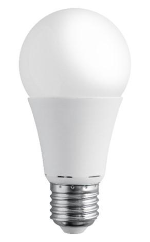 Żarówka LED GTV LD-PC1A60-10