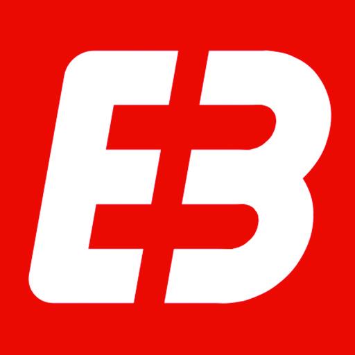 Symbol EL-BIS