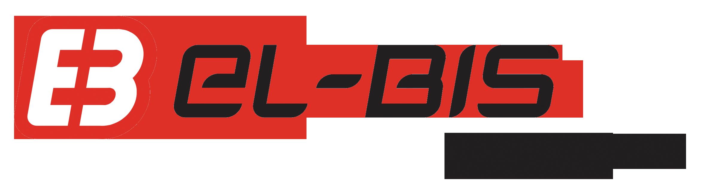 EL-BIS