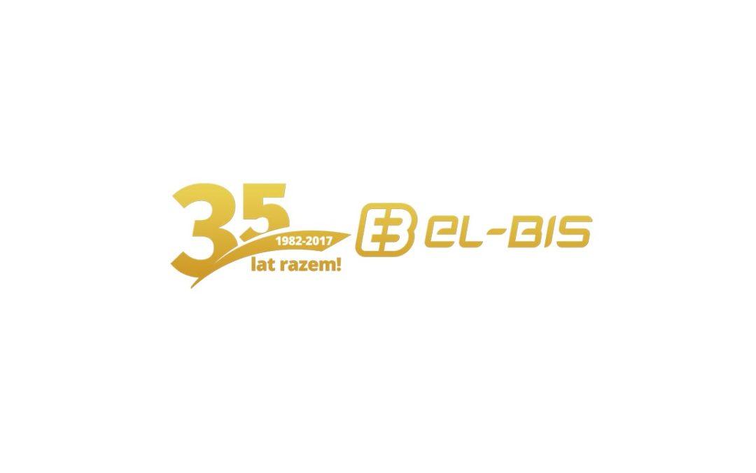 EL-BIS powraca. Wielkie otwarcie nowej siedziby 22 września. Przyjdź na targi elektro!