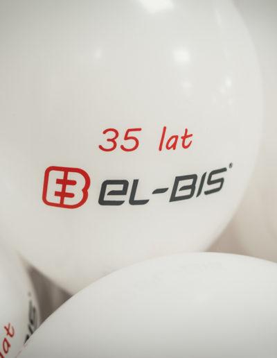 el-bis_otwarcie_small-3632